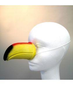 Toucannæb