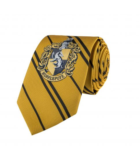 Hufflepuff slips, voksen