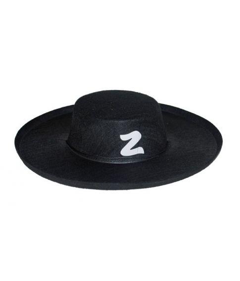 Zorrohat