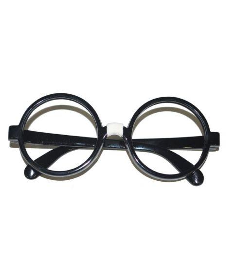 768d3c46d8e2 Runde briller - Fest   Farver