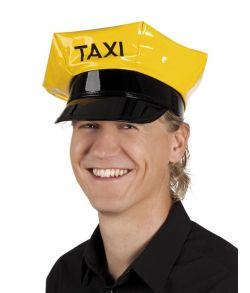 Taxikasket