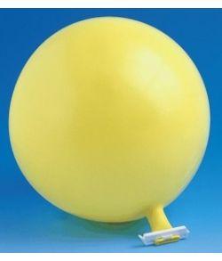 Ballonlås