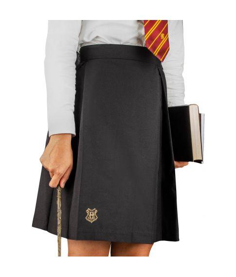 Flot Hermione nederdel i god kvalitet.