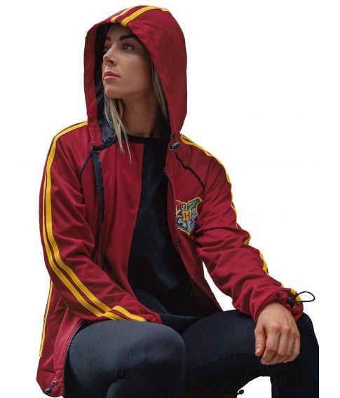 Triwizard turnering jakke.