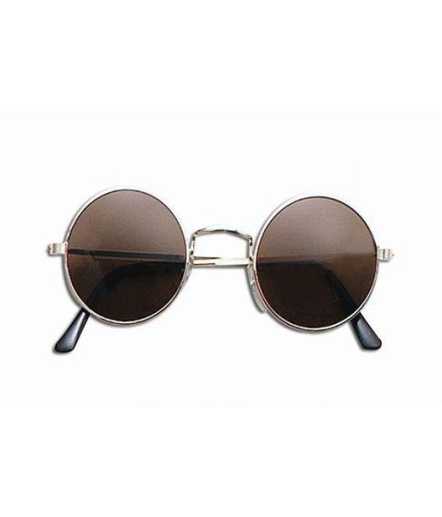 Lennon, solbrille