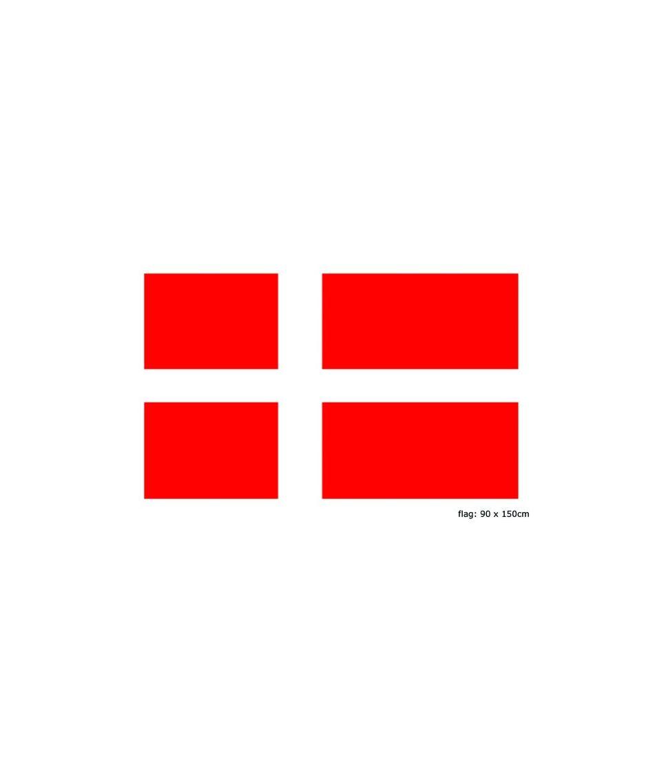 Flag 90 x150