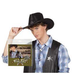 Cowboysæt