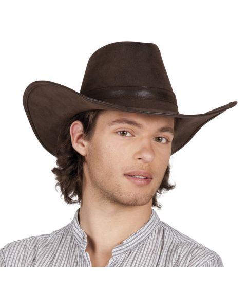 Cowboyhat, Wyoming