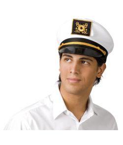 Kaptajnkasket