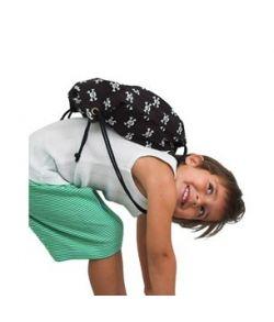 Pirat rygsæk