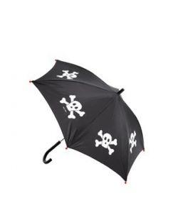 Pirat paraply