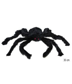 Edderkop, 30 cm