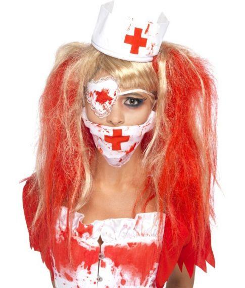 Sygeplejerskesæt