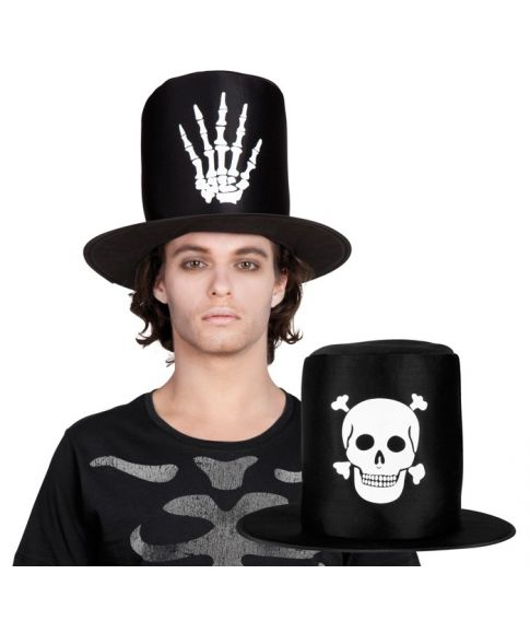 Damian, hat