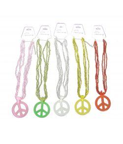 Peacetegn