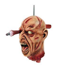 Screwdriver Head