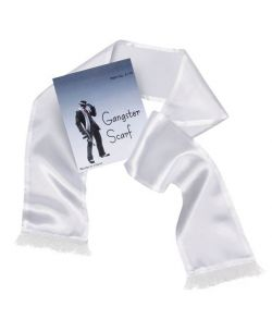 Gangster tørklæde