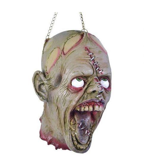 Hanging Dead