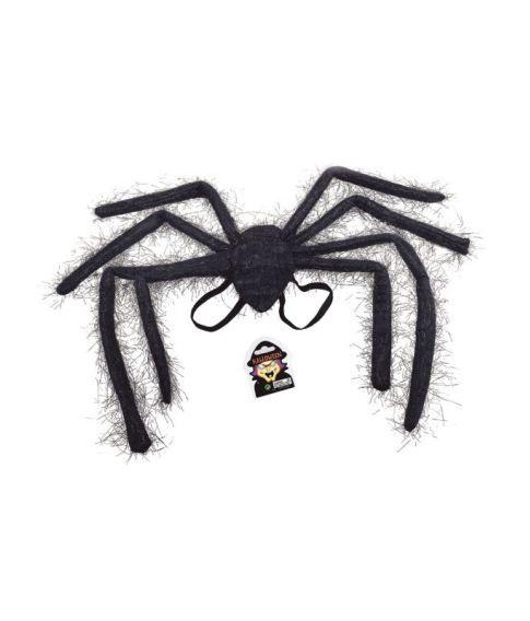 Edderkopvinger