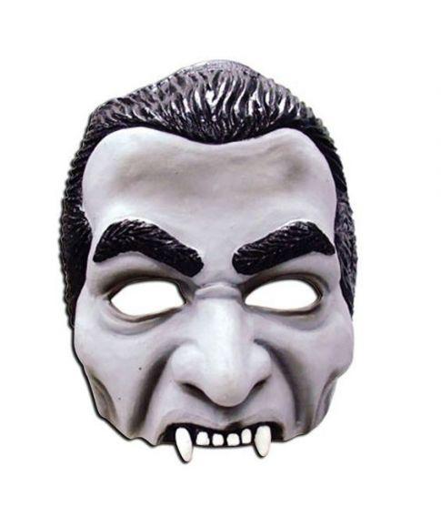 Dracula maske