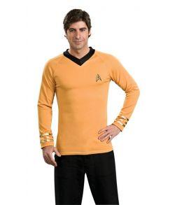 Star Trek guld