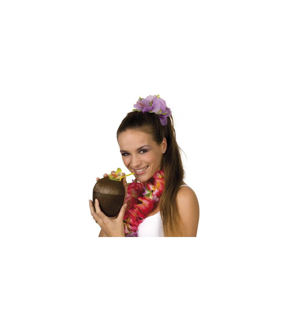 Kokosnødkop