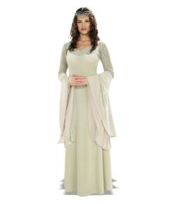 Queen Arwen