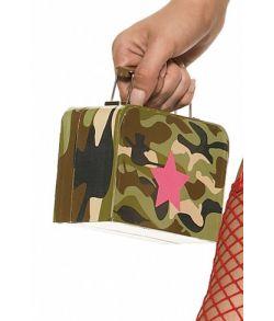 Army pung