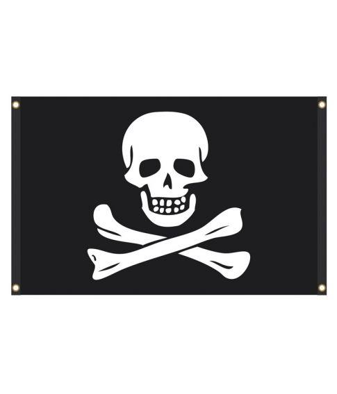 Sørøverflag