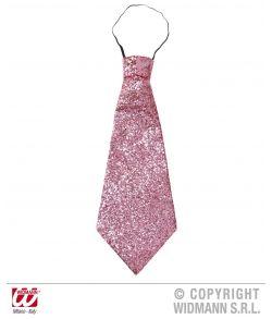 Festslips, pink