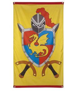 Knightsflag