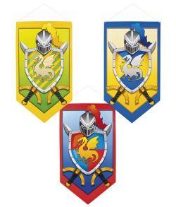 Knightsskjold