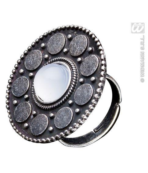 Celtisk ring