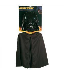 Darth Vadersæt