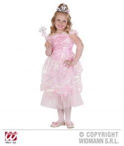 Prinsesse Rose