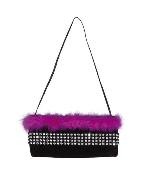 Disco håndtaske