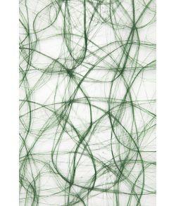 Sizoweb, mørkegrøn
