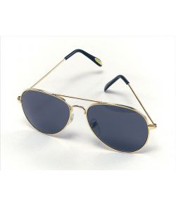 Pilot briller