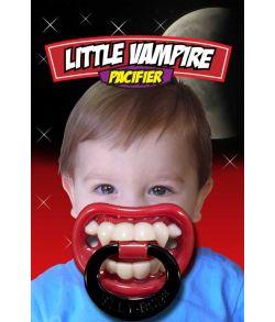 Sut, Vampyr