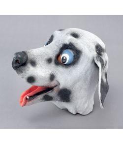 Hundemaske