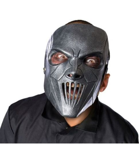Slipknot maske, Mick
