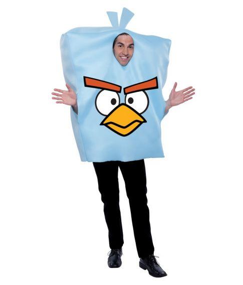 Angry Birds, Ice Bird
