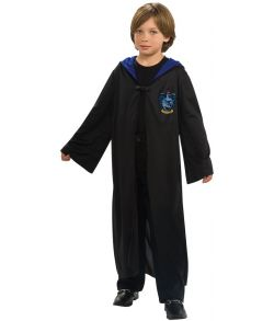 Ravenclaw kappe Harry Potter