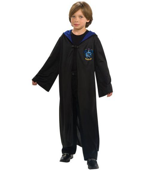 Ravenclaw kappe Harry Potter