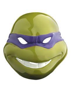 Donatello maske