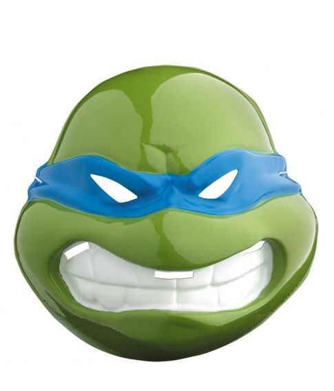Leonardo maske