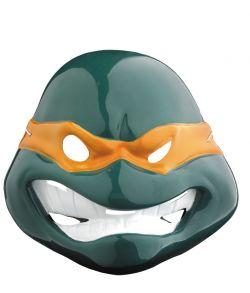 Michelangelo maske