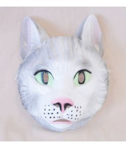 Katte maske