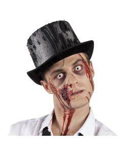 Zombiehat