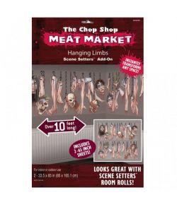 Slagtermarked
